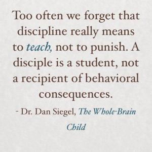 siegel quote